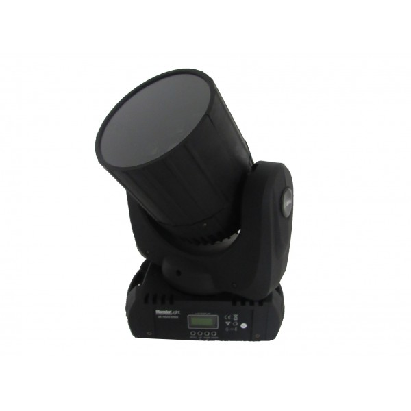 Moving Color Beam Effect - 12 Led 10W - RGBW